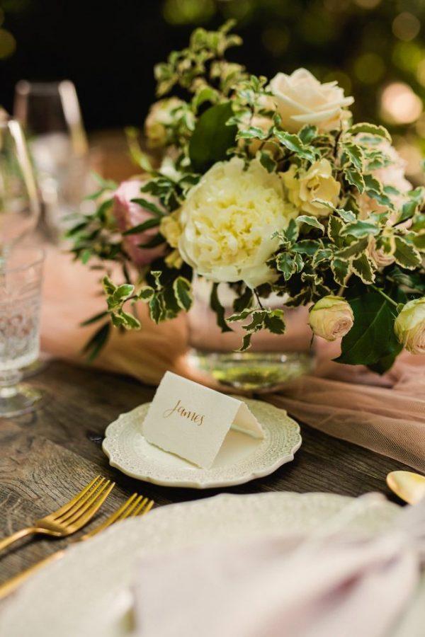 Contacta con la barcelona wedding planner
